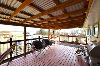 Photo 16: 55129 RGE RD 245: Rural Sturgeon County House for sale : MLS®# E4133418