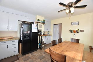 Photo 7: 55129 RGE RD 245: Rural Sturgeon County House for sale : MLS®# E4133418