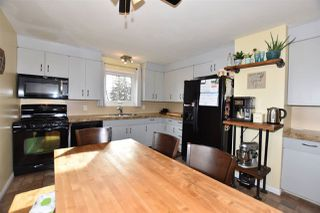 Photo 9: 55129 RGE RD 245: Rural Sturgeon County House for sale : MLS®# E4133418