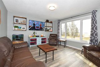 Photo 4: 55129 RGE RD 245: Rural Sturgeon County House for sale : MLS®# E4133418