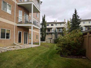 Main Photo: 120 4304 139 Avenue in Edmonton: Zone 35 Condo for sale : MLS®# E4133580
