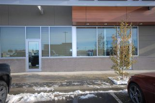 Main Photo: N/A N/A Street in Edmonton: Zone 55 Business for sale : MLS®# E4134971