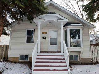 Main Photo: 11421 85 Street in Edmonton: Zone 05 House for sale : MLS®# E4136471