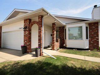 Main Photo: 15427 105 Street in Edmonton: Zone 27 House for sale : MLS®# E4136544