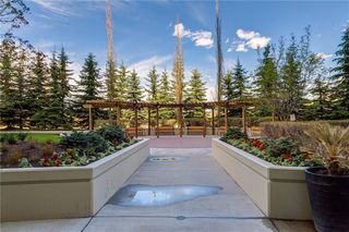 Photo 29: 602 1108 6 Avenue SW in Calgary: Downtown West End Apartment for sale : MLS®# C4219040