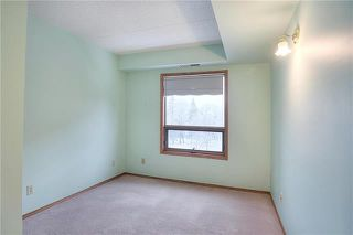 Photo 11: 303 1840 Henderson Highway in Winnipeg: Condominium for sale (3G)  : MLS®# 1831575