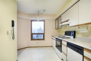 Photo 7: 303 1840 Henderson Highway in Winnipeg: Condominium for sale (3G)  : MLS®# 1831575