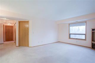 Photo 2: 303 1840 Henderson Highway in Winnipeg: Condominium for sale (3G)  : MLS®# 1831575