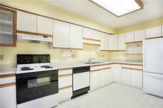 Photo 6: 303 1840 Henderson Highway in Winnipeg: Condominium for sale (3G)  : MLS®# 1831575