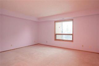 Photo 8: 303 1840 Henderson Highway in Winnipeg: Condominium for sale (3G)  : MLS®# 1831575