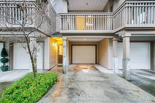 """Photo 3: 47 19250 65 Avenue in Surrey: Clayton Townhouse for sale in """"Sunberry Court"""" (Cloverdale)  : MLS®# R2328118"""