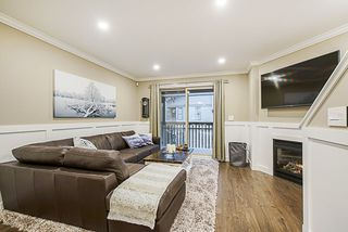 """Photo 8: 47 19250 65 Avenue in Surrey: Clayton Townhouse for sale in """"Sunberry Court"""" (Cloverdale)  : MLS®# R2328118"""