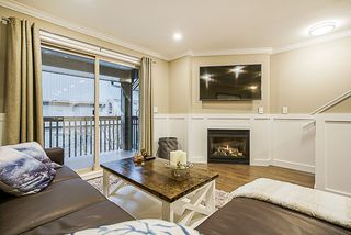 """Photo 9: 47 19250 65 Avenue in Surrey: Clayton Townhouse for sale in """"Sunberry Court"""" (Cloverdale)  : MLS®# R2328118"""