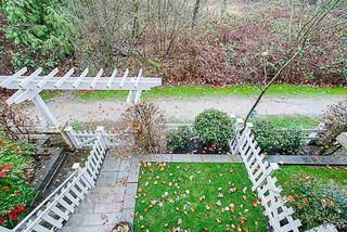 """Photo 11: 47 19250 65 Avenue in Surrey: Clayton Townhouse for sale in """"Sunberry Court"""" (Cloverdale)  : MLS®# R2328118"""