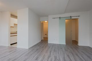 Photo 10: 204 1100 HARWOOD Street in Vancouver: West End VW Condo for sale (Vancouver West)  : MLS®# R2329472