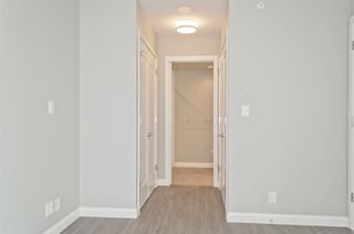 "Photo 11: 2502 520 COMO LAKE Avenue in Coquitlam: Coquitlam West Condo for sale in ""THE CROWN"" : MLS®# R2330773"