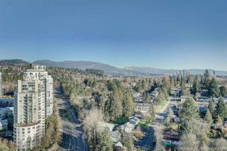 "Main Photo: 2101 110 BREW Street in Port Moody: Port Moody Centre Condo for sale in ""ARIA 1"" : MLS®# R2332608"