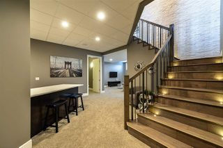 Photo 14: 5 Harvest Crescent: Ardrossan House for sale : MLS®# E4140467