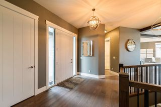 Photo 2: 5 Harvest Crescent: Ardrossan House for sale : MLS®# E4140467