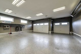 Photo 24: 5 Harvest Crescent: Ardrossan House for sale : MLS®# E4140467