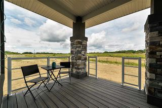 Photo 27: 5 Harvest Crescent: Ardrossan House for sale : MLS®# E4140467