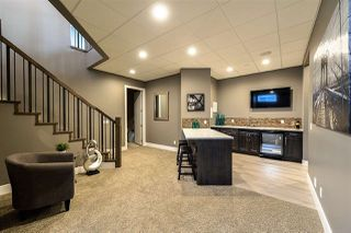 Photo 15: 5 Harvest Crescent: Ardrossan House for sale : MLS®# E4140467