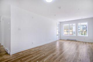 """Photo 8: 102 33412 TESSARO Crescent in Abbotsford: Central Abbotsford Condo for sale in """"Tessaro Villa"""" : MLS®# R2334644"""