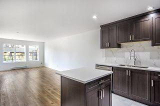 """Photo 2: 102 33412 TESSARO Crescent in Abbotsford: Central Abbotsford Condo for sale in """"Tessaro Villa"""" : MLS®# R2334644"""