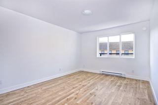 """Photo 9: 102 33412 TESSARO Crescent in Abbotsford: Central Abbotsford Condo for sale in """"Tessaro Villa"""" : MLS®# R2334644"""
