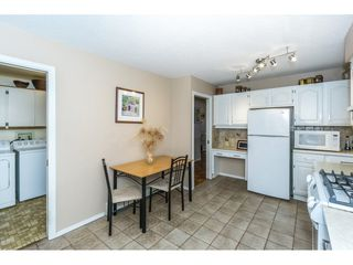 Photo 11: 3345 VERNON Terrace in Abbotsford: Abbotsford East House for sale : MLS®# R2335749