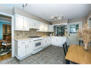Photo 8: 3345 VERNON Terrace in Abbotsford: Abbotsford East House for sale : MLS®# R2335749