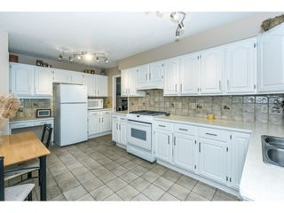 Photo 9: 3345 VERNON Terrace in Abbotsford: Abbotsford East House for sale : MLS®# R2335749