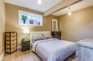 Photo 23: 11138 174A Avenue in Edmonton: Zone 27 House for sale : MLS®# E4142346