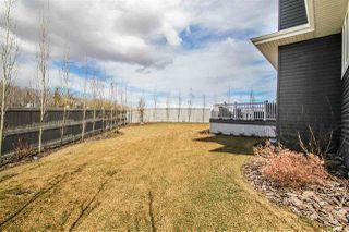 Photo 25: 11138 174A Avenue in Edmonton: Zone 27 House for sale : MLS®# E4142346
