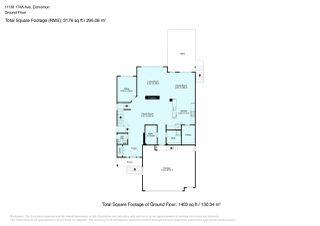 Photo 28: 11138 174A Avenue in Edmonton: Zone 27 House for sale : MLS®# E4142346