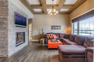 Photo 15: 11138 174A Avenue in Edmonton: Zone 27 House for sale : MLS®# E4142346