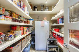 Photo 14: 11138 174A Avenue in Edmonton: Zone 27 House for sale : MLS®# E4142346