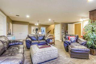 Photo 22: 11138 174A Avenue in Edmonton: Zone 27 House for sale : MLS®# E4142346