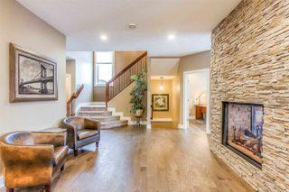 Photo 8: 11138 174A Avenue in Edmonton: Zone 27 House for sale : MLS®# E4142346