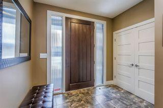 Photo 4: 11138 174A Avenue in Edmonton: Zone 27 House for sale : MLS®# E4142346