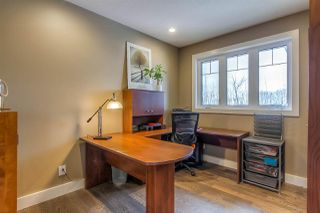 Photo 7: 11138 174A Avenue in Edmonton: Zone 27 House for sale : MLS®# E4142346