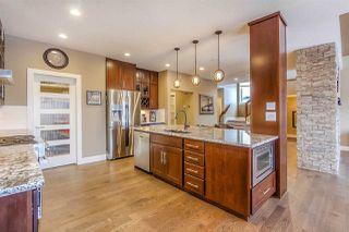 Photo 11: 11138 174A Avenue in Edmonton: Zone 27 House for sale : MLS®# E4142346
