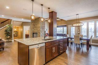 Photo 12: 11138 174A Avenue in Edmonton: Zone 27 House for sale : MLS®# E4142346