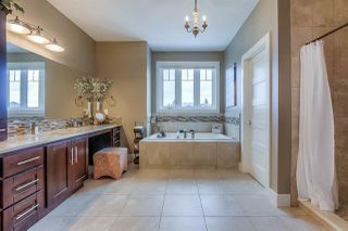 Photo 20: 11138 174A Avenue in Edmonton: Zone 27 House for sale : MLS®# E4142346