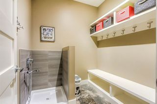 Photo 6: 11138 174A Avenue in Edmonton: Zone 27 House for sale : MLS®# E4142346