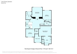 Photo 29: 11138 174A Avenue in Edmonton: Zone 27 House for sale : MLS®# E4142346