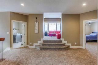 Photo 16: 11138 174A Avenue in Edmonton: Zone 27 House for sale : MLS®# E4142346