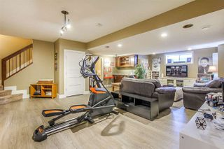 Photo 21: 11138 174A Avenue in Edmonton: Zone 27 House for sale : MLS®# E4142346