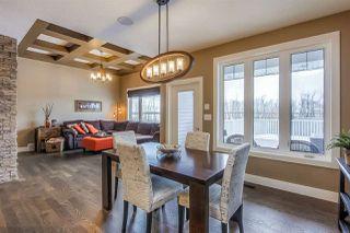 Photo 13: 11138 174A Avenue in Edmonton: Zone 27 House for sale : MLS®# E4142346