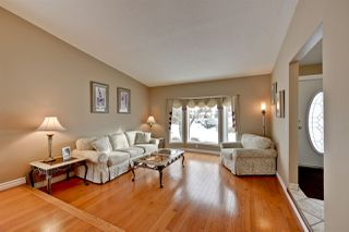Photo 3: 13416 25 Street in Edmonton: Zone 35 House for sale : MLS®# E4142488